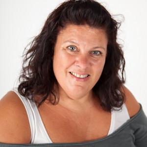 Marjan Langelaar