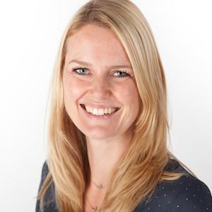 Denise Pronk