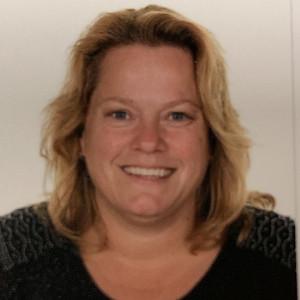 Bianca van Haeren