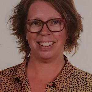 Christa van Kampen