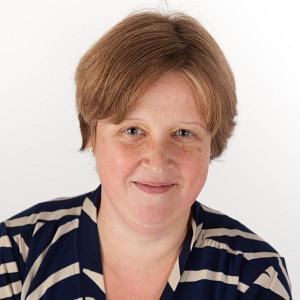 Karen Kleijn